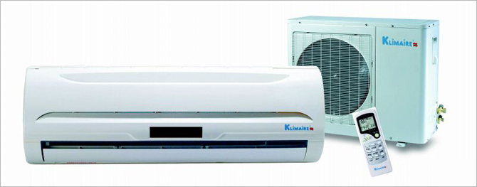 Ductless Heat Pump Rebate